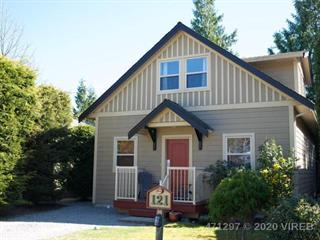 Apartment for sale in Parksville, Mackenzie, 1080 Resort Drive, 471297 | Realtylink.org