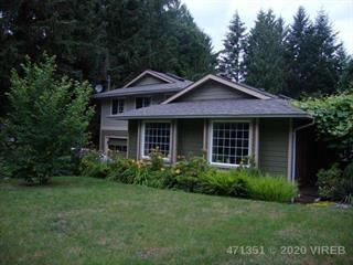House for sale in Duncan, Cowichan Station/Glenora, 4627 Russell Road, 471351   Realtylink.org