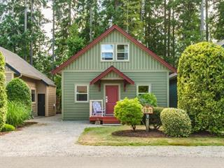 Apartment for sale in Parksville, Mackenzie, 1080 Resort Drive, 468878 | Realtylink.org