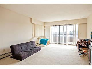 Apartment for sale in Central Abbotsford, Abbotsford, Abbotsford, 307 33956 Essendene Avenue, 262468933   Realtylink.org