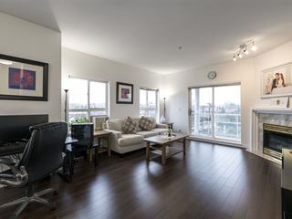 Apartment for sale in Delta Manor, Delta, Ladner, 401 4768 53 Street, 262451360 | Realtylink.org