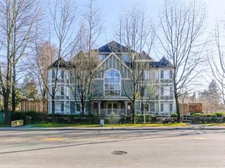 Apartment for sale in Whalley, Surrey, North Surrey, 401 13226 104 Avenue, 262461292 | Realtylink.org