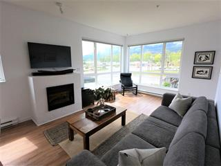 Apartment for sale in Garibaldi Estates, Squamish, Squamish, 201 40437 Tantalus Road, 262475327 | Realtylink.org
