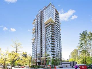 Apartment for sale in Port Moody Centre, Port Moody, Port Moody, 607 301 Capilano Road, 262476728 | Realtylink.org