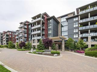 Apartment for sale in Cliff Drive, Delta, Tsawwassen, 315 5055 Springs Boulevard, 262476825 | Realtylink.org