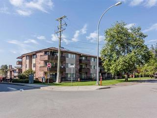 Apartment for sale in Central Abbotsford, Abbotsford, Abbotsford, 307 33956 Essendene Avenue, 262468933 | Realtylink.org