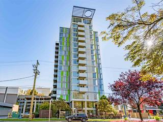 Apartment for sale in Brighouse South, Richmond, Richmond, 109 7080 No. 3 Road, 262471238 | Realtylink.org