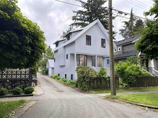 House for sale in Cambie, Vancouver, Vancouver West, 820 W 23rd Avenue, 262495407 | Realtylink.org