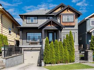 House for sale in S.W. Marine, Vancouver, Vancouver West, 8338 East Boulevard, 262494562   Realtylink.org