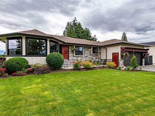 House for sale in East Chilliwack, Chilliwack, Chilliwack, 48965 McConnell Road, 262494707   Realtylink.org