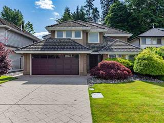 House for sale in Cliff Drive, Delta, Tsawwassen, 1638 Spyglass Crescent, 262494630 | Realtylink.org