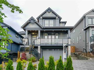 House for sale in Burke Mountain, Coquitlam, Coquitlam, 3393 Derbyshire Avenue, 262493739 | Realtylink.org