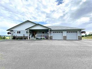 House for sale in 150 Mile House, Williams Lake, 2884 Gold Digger Drive, 262494327 | Realtylink.org