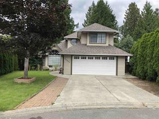 House for sale in East Central, Maple Ridge, Maple Ridge, 23035 124b Avenue, 262494335 | Realtylink.org