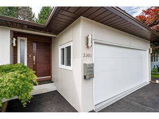 House for sale in Lincoln Park PQ, Port Coquitlam, Port Coquitlam, 3301 Rae Street, 262493816 | Realtylink.org