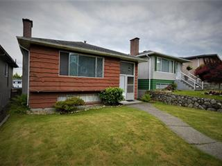 House for sale in Fraserview VE, Vancouver, Vancouver East, 2714 E 56th Avenue, 262494296 | Realtylink.org