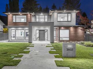 House for sale in Edgemont, North Vancouver, North Vancouver, 3602 Bluebonnet Road, 262494247   Realtylink.org