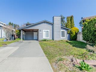 House for sale in Ironwood, Richmond, Richmond, 9417 Kingsley Crescent, 262494037 | Realtylink.org