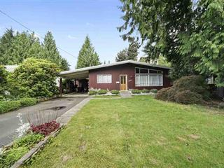 House for sale in Lynn Valley, North Vancouver, North Vancouver, 3123 Baird Road, 262494179 | Realtylink.org