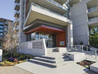Apartment for sale in Lynnmour, North Vancouver, North Vancouver, 204 1550 Fern Street, 262496044   Realtylink.org