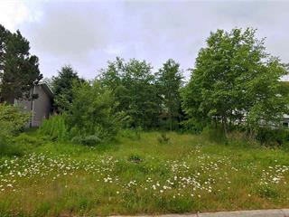 Lot for sale in Kitimat, Kitimat, 115 Baxter Avenue, 262492832   Realtylink.org