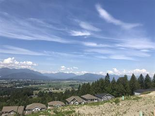 Lot for sale in Promontory, Chilliwack, Sardis, 23 5248 Goldspring Place, 262495813 | Realtylink.org