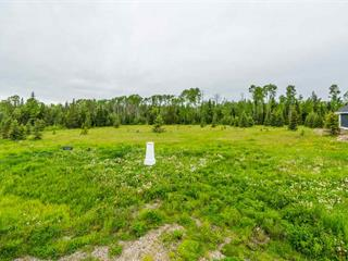 Lot for sale in Beaverley, Prince George, PG Rural West, 10240 Park Meadows Drive, 262486080   Realtylink.org
