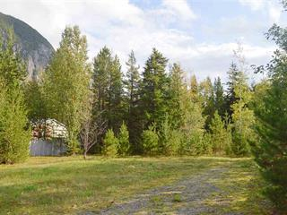 Lot for sale in Thornhill, Terrace, Terrace, 3533 Clore Avenue, 262430466   Realtylink.org