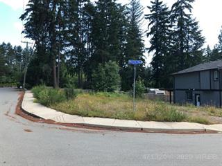 Lot for sale in Nanaimo, North Jingle Pot, 3763 Marjorie Way, 471320 | Realtylink.org