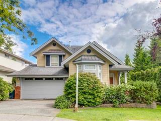 House for sale in Heritage Woods PM, Port Moody, Port Moody, 106 Fernway Drive, 262493331 | Realtylink.org