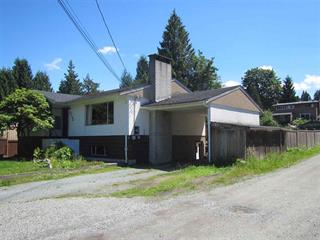 House for sale in Central Pt Coquitlam, Port Coquitlam, Port Coquitlam, 2186 Rindall Avenue, 262492758 | Realtylink.org