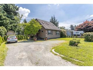 House for sale in Chilliwack W Young-Well, Chilliwack, Chilliwack, 9418 Corbould Street, 262484758 | Realtylink.org
