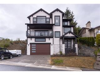 House for sale in Mission BC, Mission, Mission, 33797 Knight Avenue, 262495677 | Realtylink.org