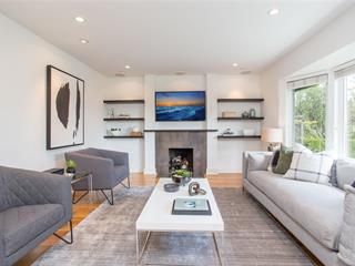 House for sale in Ambleside, West Vancouver, West Vancouver, 1227 Jefferson Avenue, 262495756 | Realtylink.org