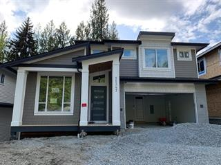 House for sale in Cottonwood MR, Maple Ridge, Maple Ridge, 11347 242a Street, 262495723 | Realtylink.org