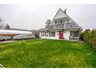 House for sale in Langley City, Langley, Langley, 5163 209a Street, 262495865 | Realtylink.org