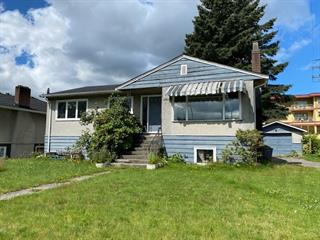 House for sale in Renfrew Heights, Vancouver, Vancouver East, 3017 Copley Street, 262494998 | Realtylink.org