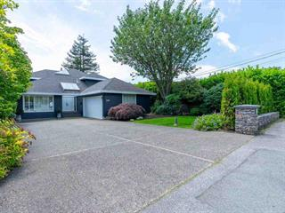House for sale in Dundarave, West Vancouver, West Vancouver, 2218 Inglewood Avenue, 262494985   Realtylink.org