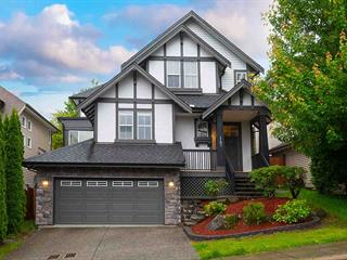 House for sale in Heritage Woods PM, Port Moody, Port Moody, 147 Maple Drive, 262495042 | Realtylink.org