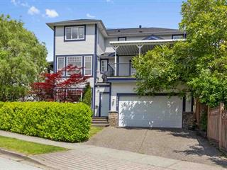 House for sale in Albion, Maple Ridge, Maple Ridge, 10390 244 Street, 262494958 | Realtylink.org