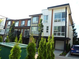 Townhouse for sale in Willoughby Heights, Langley, Langley, 37 20857 77a Avenue, 262496023 | Realtylink.org