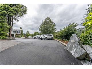 House for sale in Belcarra, Port Moody, 3691 Kelly Avenue, 262495159 | Realtylink.org