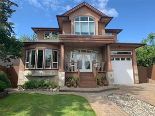 House for sale in Crescent Bch Ocean Pk., Surrey, South Surrey White Rock, 2859 McKenzie Avenue, 262495131 | Realtylink.org