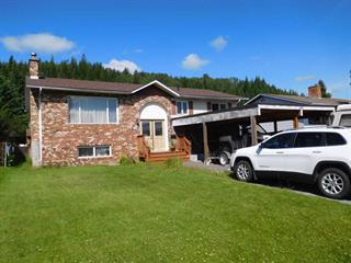 House for sale in Heritage, Prince George, PG City West, 111 Thacker Crescent, 262495542   Realtylink.org