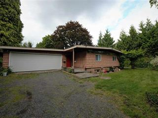 House for sale in Brookswood Langley, Langley, Langley, 21053 47 Avenue, 262495557   Realtylink.org