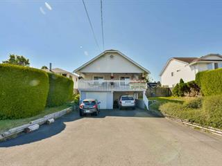 House for sale in Guildford, Surrey, North Surrey, 14782 107a Avenue, 262495595   Realtylink.org