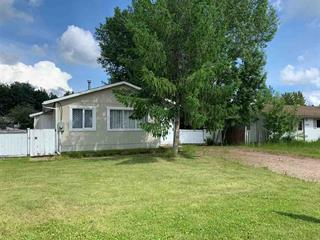 House for sale in Fort Nelson -Town, Fort Nelson, Fort Nelson, 5304 Cottonwood Road, 262495472 | Realtylink.org
