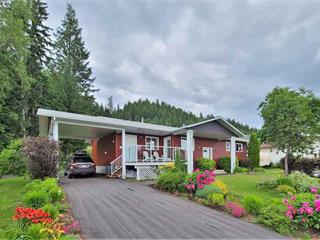 House for sale in North Meadows, Prince George, PG City North, 4642 Newglen Place, 262495448 | Realtylink.org