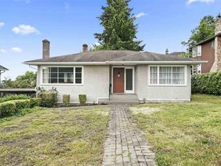 House for sale in Sapperton, New Westminster, New Westminster, 366 Sherbrooke Street, 262495275   Realtylink.org