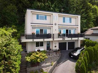 House for sale in Lions Bay, West Vancouver, 275 Kelvin Grove Way, 262495242   Realtylink.org